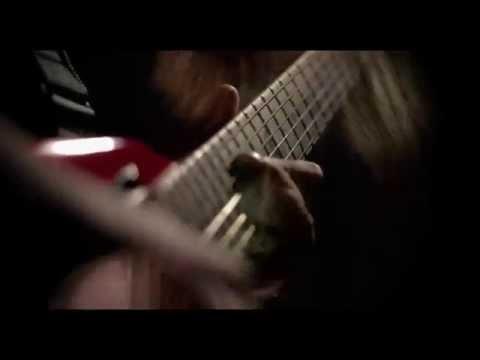 DIFONIA - La Bestia (VIDEO OFICIAL)