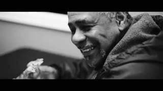 Gabriel Day - Love Never Fails (Official Video)