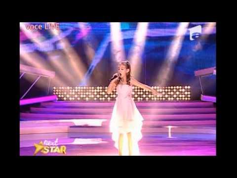 Elena Hasna - I surrender
