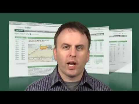 Tidalwave Trader Overview.mov