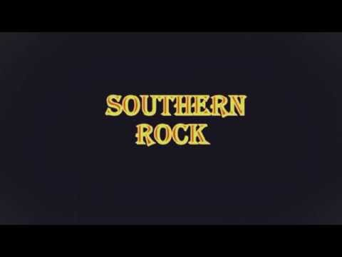 Classic Southern Rock