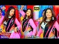 #VIDEO SONG हमरा सईया के सौतिनिया पटवले - Sildhar Sawariya | Hamara Saiya Ke | Bhojpuri Song 2020