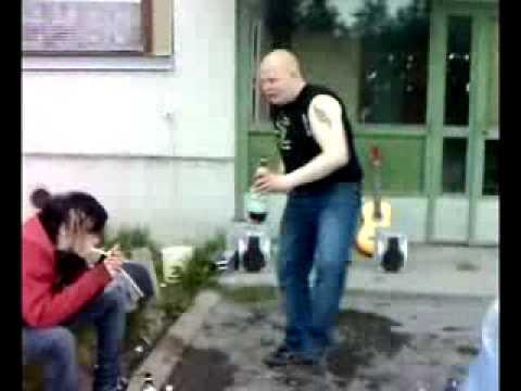 Порно онанисты на улице
