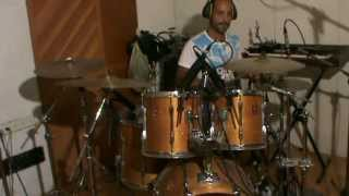 itay benda- drums cover--ussak- laco tyfa.mpg