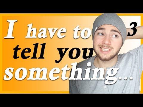 Create PERSONAL INTEGRITY    Build SELF ESTEEM through honesty   Self Esteem series #3