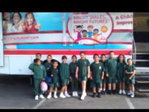 Resurrection Elementary School, Los Angeles, CA