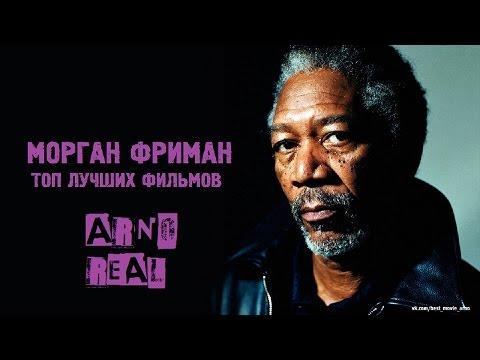 Сайт режиссера Эльдара Рязанова
