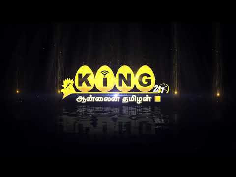 Tamil Vicky TV Da Superb video Suma Da thumbnail