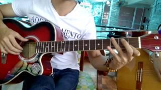 Sự thật sau 1 lời hứa CLB.Guitar Thái Nguyên