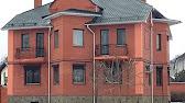 Земельный участок площадью 10 сот. Категория земли ижс. Расположение: московская область, балашиха, микрорайон салтыковка, лесной поселок.