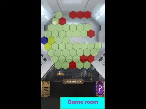 100 Doors Challenge 2 Level 30 Walkthrough Android Youtube