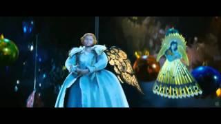 (2010) Щелкунчик и Крысиный король   HD кино трейлер, тизер, анонс онлайн