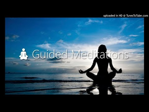 Meditation on self (Part 19/20)