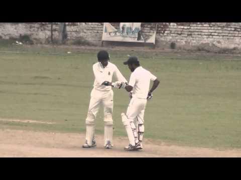 DDCA League Match Paragon cc vs Mishra Sports Club Part04