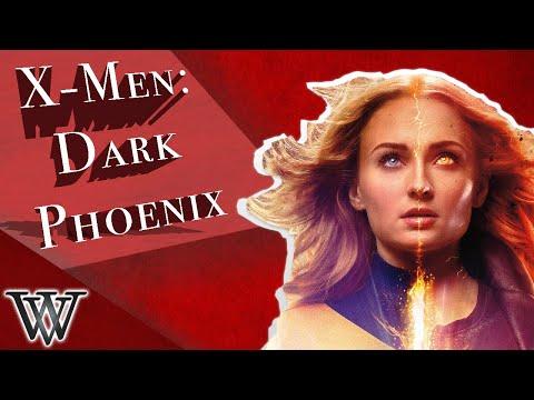 X Men: Dark Phoenix - Wiki Videos (Theme, Premise, And  Cast)
