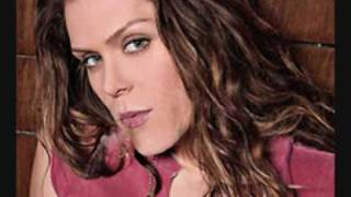 Watch Beth Hart Bottle Of Jesus video