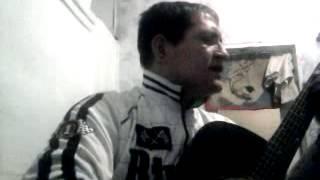 Видео kolibri depo Амфетамин под гитару