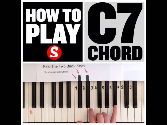 Smart Piano Lessons Youtube Gaming