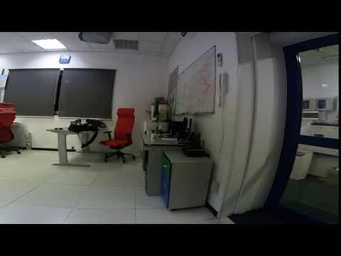 gopro hero6 02.01 - 2.7k50fps - EIS - large movements