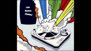 DJ Fitzy Vs Rossy B - Klubbed