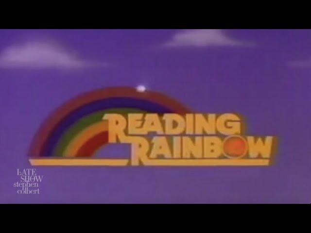 the-reading-rainbow-bob-woodward-s-fear