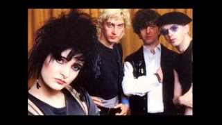 Siouxsie and the Banshees - Suburban Relapse