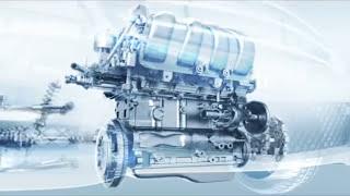Движение - Автомасла(Имиджевый ролик для сети магазинов Движение Автомасла., 2012-06-27T13:42:09.000Z)