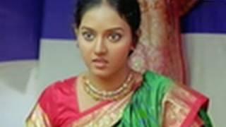 8 long years searching for love - Aval Peyar Tamilarasi