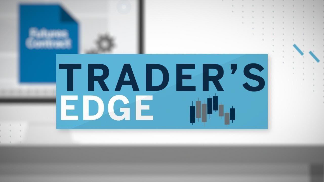 Trader's Edge: FX Options Liquidity