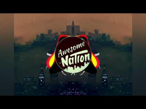 The Chainsmokers - New York City (T-Mass & LZRD Remix)