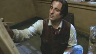 """Наш клип на тему """"Modigliani"""""""