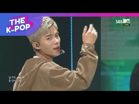 TST, WAKE UP [THE SHOW 190212] Mp3