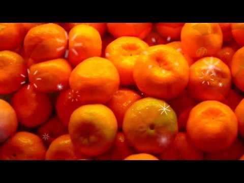 МАНДАРИНЫ ПОЛЬЗА? mandarin полезные свойства, польза мандаринов