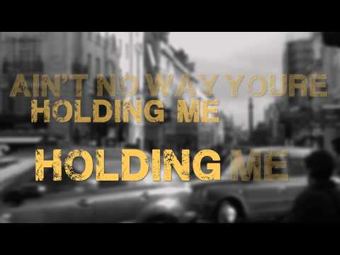 Moving In - J.Appiah Ft Mic Righteous - Official Lyric Video