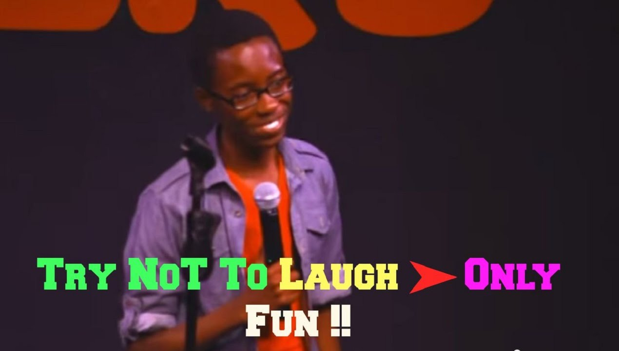 Young Comedian Panch Live new stand up comedy show 2015 !!!