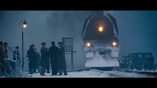 How to watch Murder on the Orient Express Full Movie 2017 HD