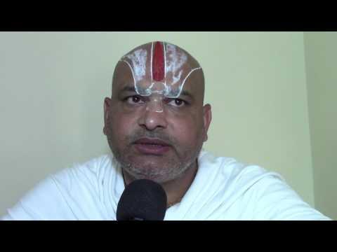 101 BHAECHARA VIKASEDHARA TRUST BY ASWASTH SANT SEVA TRUST AYODHYA ,S.RAM HARASAN DASG