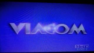 "CBS Productions-Paisano Productions/Viacom ""Wigga-Wigga"" Enterprises (1964/1991-HD)"