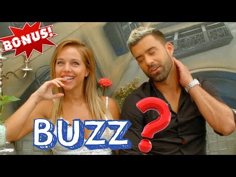 Maddy & Vincent (Les Anges 10): Couple buzz ? Ils répondent aux attaques ! (BONUS)