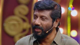 Comedy Super Nite-2EP-170 Siddique CSN#170