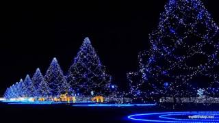 Chúa Đến Rồi | Nhạc Thánh Ca | Nhạc Noel