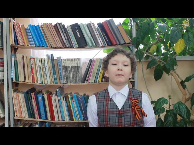 Изображение предпросмотра прочтения – АмирНасыров читает произведение «Бери шинель,пошли домой» Б.Ш.Окуджавы