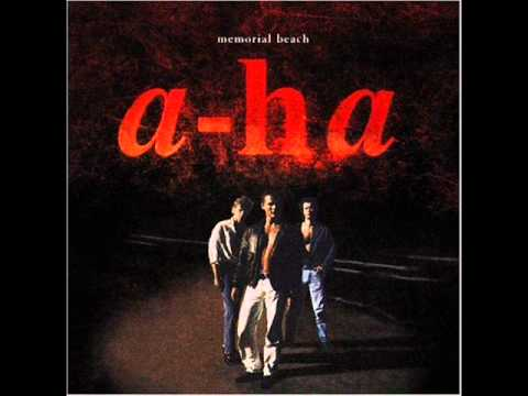 Move To Memphis (Album Version) - A-ha