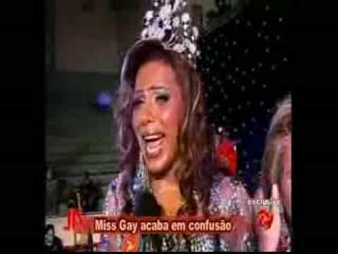 gay brasil clip avi