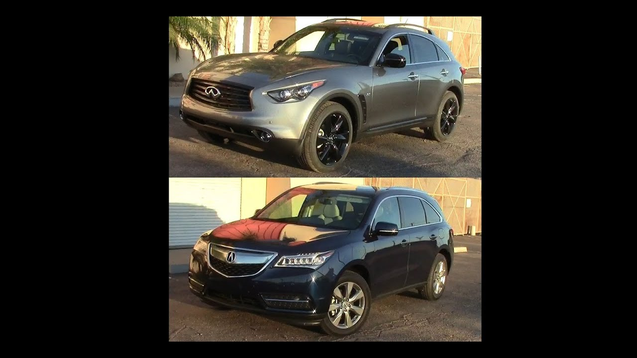2015 Toyota Highlander Vs 2015 Rx350 Lexus Autos Post