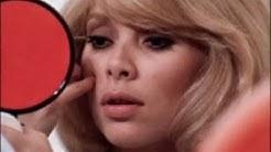 Mireille Darc, une femme libre (1970)