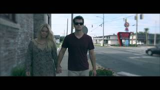 Justin West - Baby Lie ( Official Music Video)
