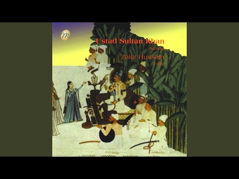 Rajasthani Folk Song Mp3