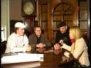 Olegs Grišins Interview TV Boljshaja Primerka w/ PATINA