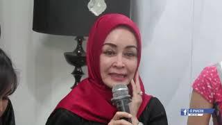 Rahasia Awet Muda Chintami Atmanegara - JPNN.COM